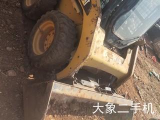 厦工XG626M压路机