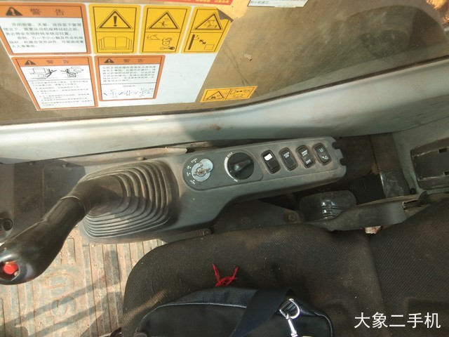小松 PC300-7 挖掘机